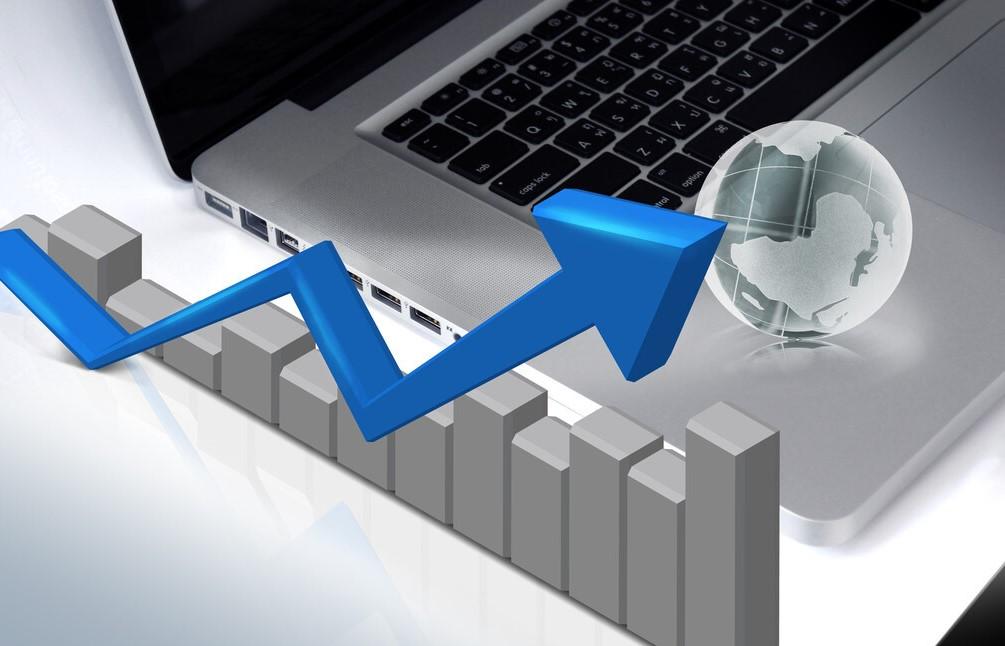 关于企业网站建设的几点建议