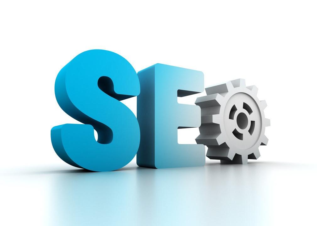 一个人做SEO优化:网站建好后如何给网站定位?