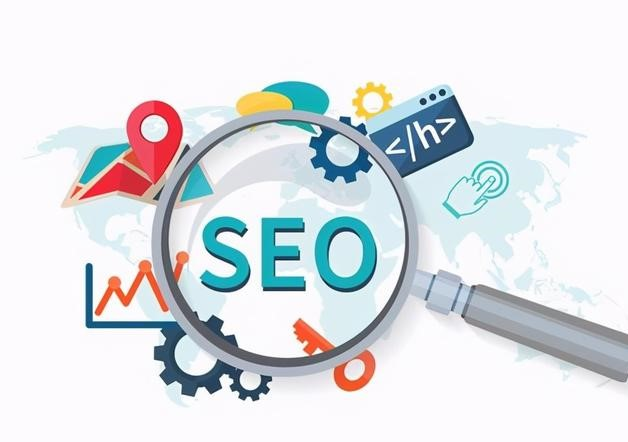 如何检测SEO优化效果与提升网站流量?